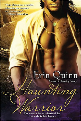 http://4.bp.blogspot.com/-oSBpwyOSMXo/T-vI1zuDDJI/AAAAAAAACnk/iWAcmtW_cTE/s320/haunting-warrior-by-erin-quinn.jpg