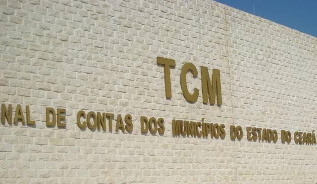 STF suspende extinção do Tribunal de Contas dos Municípios do Ceará