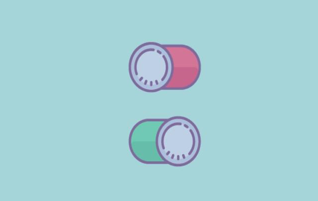 Cara Mudah Membuat Show Hide Komentar di Blog