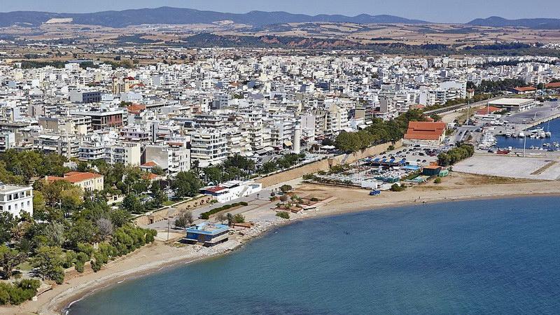 Διευκρινίσεις του Ο.Λ.Α. για την παραχώρηση της δυτικής Χερσαίας Ζώνης Λιμένα στο Δήμο Αλεξανδρούπολης