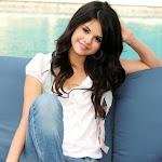 Las Mejores Fotos De Selena Gomez Foto 6