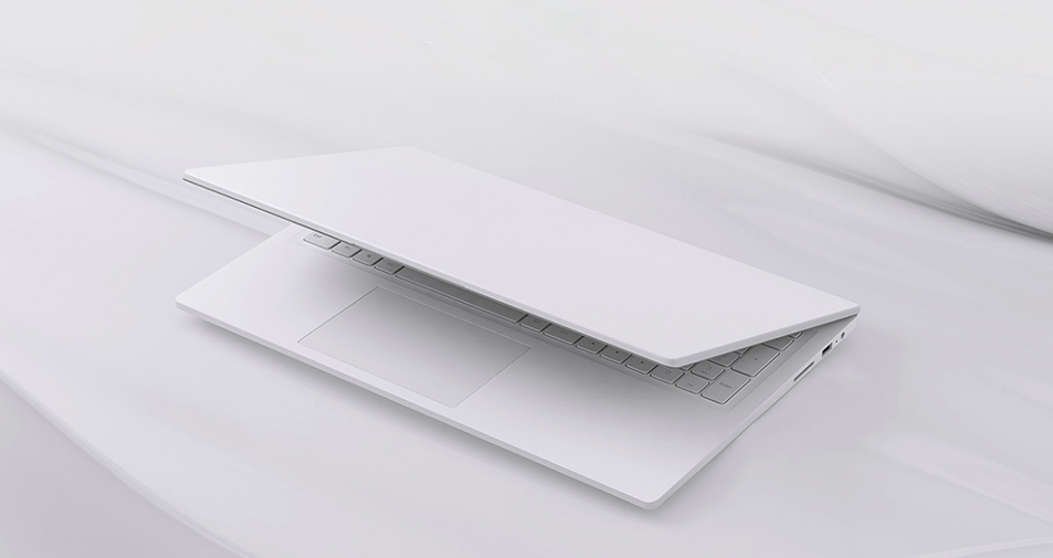 xiaomi laptops with intel i3 processor