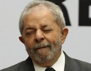 Caso de Lula pode levar 'pelo menos 2 anos', diz ONU; entenda