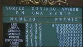 pizarra-sorteo-zodiaco-1326-domingo-27-11-2016