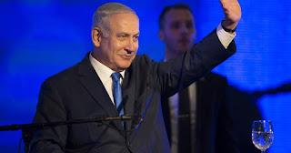 Benjamin Netanyahu quer nomear assentamento das Colinas de Golã homenageando Donald Trump