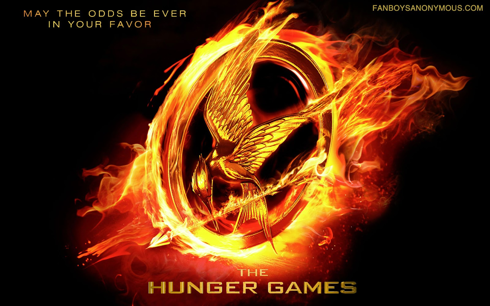 Watch Hunger Games Catching Fire Download Torrent Online Stream
