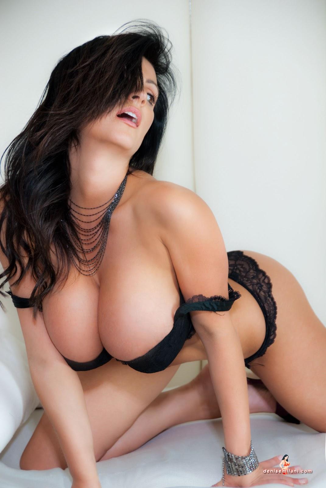 Naked Women Big Ass Gif