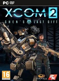 xcom-2-shens-last-gift-pc-cover-www.ovagames.com