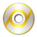 PowerISO terbaru Juni 2017, versi 6.9