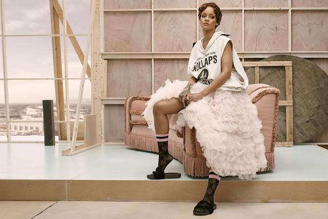 calze e ciabatte vacca la pina dj calze e ciabatte socks n slides adidas mariafelicia magno fashion blogger colorblock by felym fashion blog italiani blogger italiane di moda