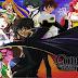 Code Geass: Hangyaku no Lelouch R1 Season 1 Subtitle Indonesia BD