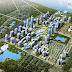 Lý do nên chọn mua căn hộ dự án Ecolife Tây Hồ