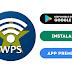 WpsApp Pro 1.6.35 | Aumenta La Seguridad De Tu Conexión Wifi