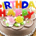 Top 10  happy birthday Images, Greetings, Pictures for  whatsapp & bestwishespics