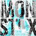 Monsta X – SHINE FOREVER LYRICS