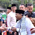 Didin Saefuddin Buchori: Islam adalah Agama Rahmatan Lil Alamin