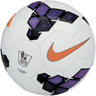 snapdeal nike strike football