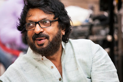Protestors slapped Sanjay Leela Bhanshali on set of Padmavati