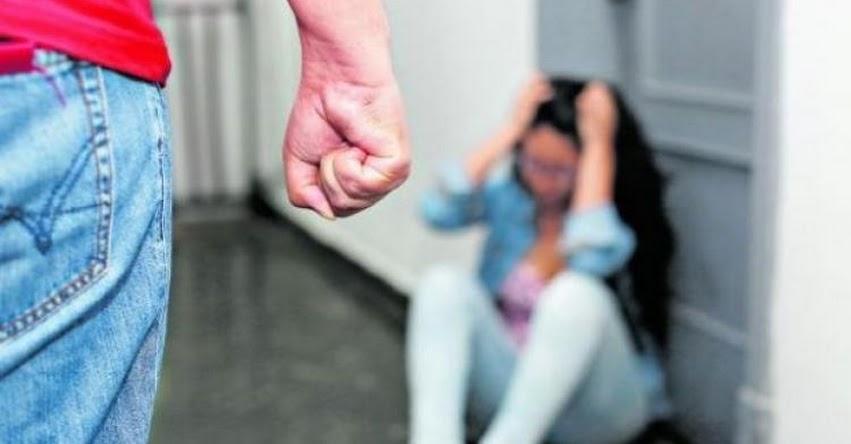 Congreso aprueba cambios en el Código Penal y el Código de los Niños y Adolescentes para elevar penas por feminicidios