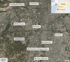 SECOND POST - DECEMBER 17, 2012 - BIG NEWS FROM SYRIA DIRECT TO US; OTHER PROPAGANDA FOR YOUR ENJOYMENT 1