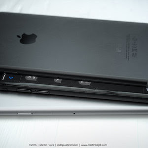 Free Mobile propose l'iPhone 7 pour seulement 20€ par mois