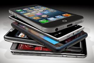 Mau Cari Smartphone Dual Sim Harga 2 3 Jutaan?