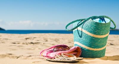 la-vie-est-plus-douce-en-ete-sur-la-plage