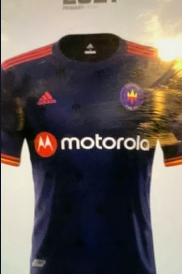 Chicago Fire Jerseys, Chicago Fire Kits, Jersey |