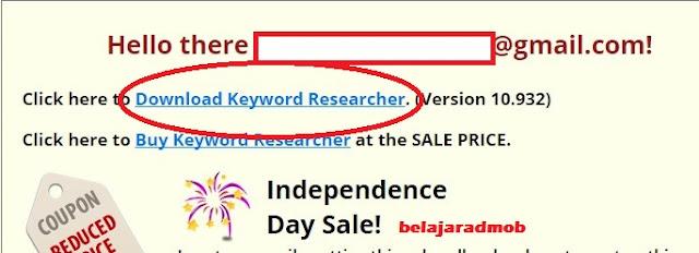 www,belajaradmob.com