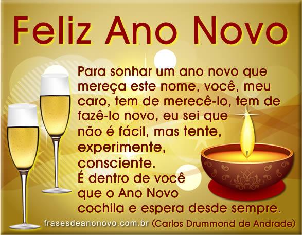 Baixar Imagens Bonitas: Mensagens De Feliz Ano Novo 2013:Piadas Para Facebook