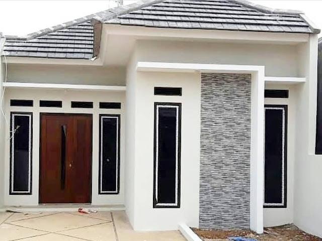 Minimalist Architecture House Designs