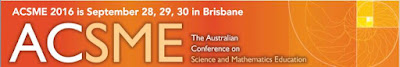 http://sydney.edu.au/iisme/conference/2016/index.shtml
