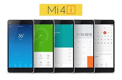 Jika anda merupakan salah satu yang gemar menyimpan banyak file dalam perangkat seluler a Baca! Smartphone Android Memori Internal 32 Gb Terbaru