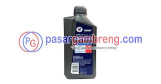 Harga Valvoline Premium Conventional 10W-30
