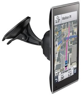 best car navigation system new garmin n vi 3597lmthd 5. Black Bedroom Furniture Sets. Home Design Ideas