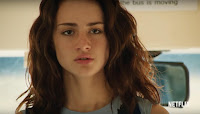 Grace Van Patten in Tramps Netflix Film (14)