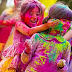 Happy Holi Wishes 2019 Messages And Quotes - Happy Holi Quotes 2019
