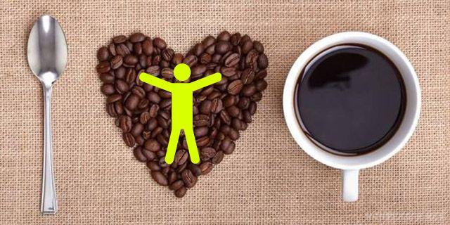 kahvenin insan sağlığına faydaları - www.kahvekafe.net