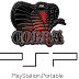 PSP Remaster Launcher for Cobra Mixed Custom Firmware Released