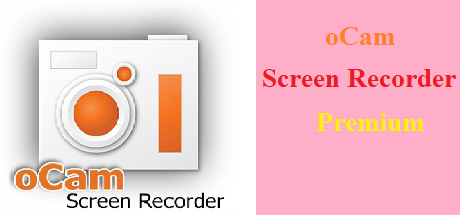 Ocam ScreenRecorder v426.0 Premium