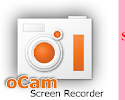 Tải Ocam Screen Recorder v426.0 Premium Free