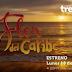 """Azteca Trece anuncia estrenará el 18 de abril la telenovela brasileña """"Flor del Caribe"""""""