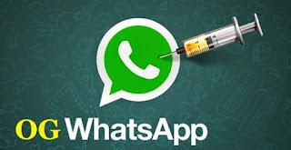 Comment utiliser plusieurs comptes Whatsapp sur le meme smartphone ?
