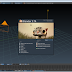 Software Editor 3D Gratis