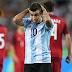 Correa será el reemplazante de Messi: así formará la selección esta tarde ante Bolivia