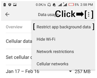 Best Way To Increase Airtel 2G Plan Browsing Speed