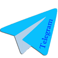 Download Telegram Apk Latest Version Telegram For Android
