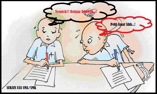 Lengkap Soal Uas Bahasa Inggris Kelas X Xi Xii Semester 1 Kurikulum