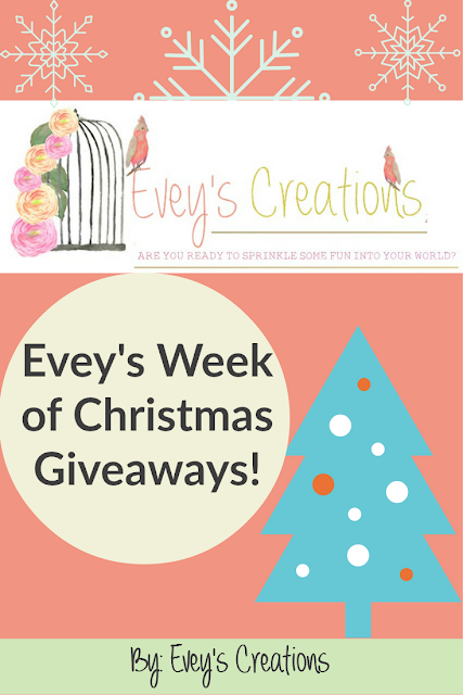 Holiday_giveaways_homeright_hiddentreasures_pixiedust