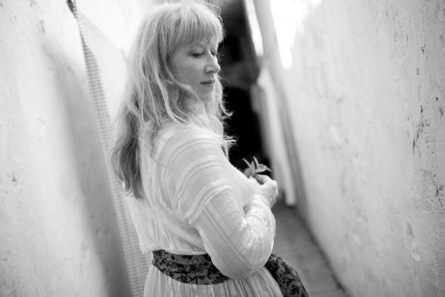 LOREENA McKENNITT:  Ξεκινάει η προπώληση για τη συναυλία στο Ηρώδειο
